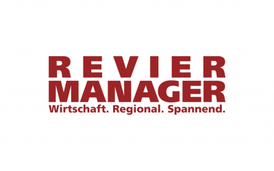 Revier Manager