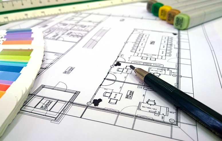 Planung, Beratung, akzente raumbegruenung