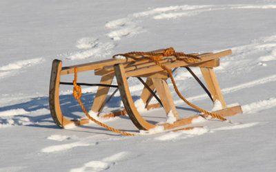 Frohe Weihnachten und viel Freude im Jahr 2012