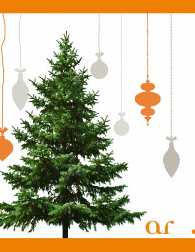 Weihnachtsbaumservice 1