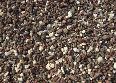 Pflanzsubstrat Zeostrat Bueropflanze Pflanzenpflege Akzente Raumbegruenung